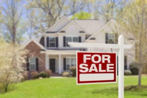 Hot Off the Press: Orwin Manor Area Homes For Sale