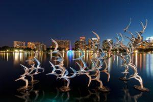 Orlando Home Sales Soar 40% Higher Month-Over-Month