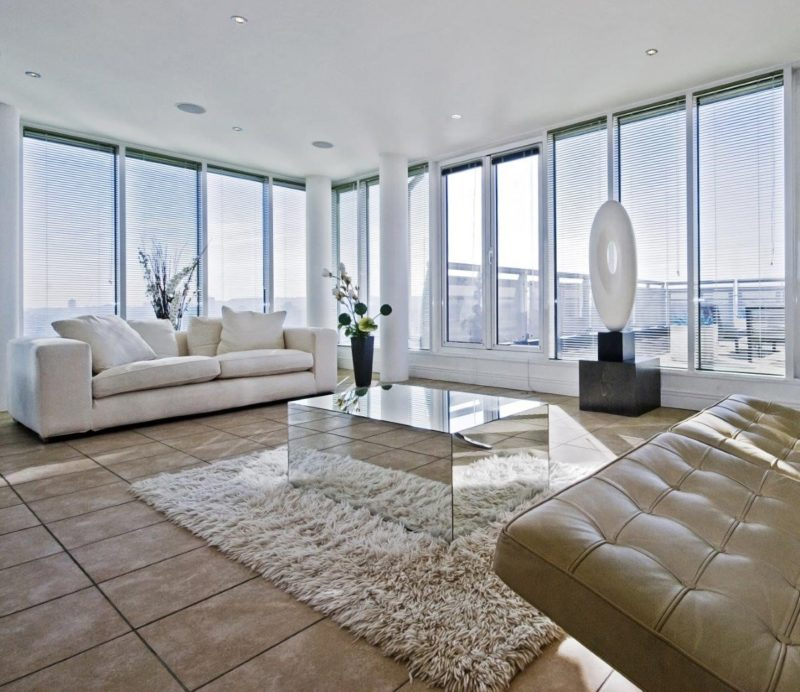 Off Lease Orlando Fl >> This Week's Newest Orlando Condos For Sale | Metro City Realty