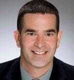 C. J. Davila Orlando FL Real Estate Agent