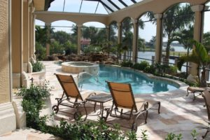 Waterfront Homes For Sale in Orlando