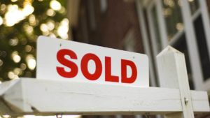 Almost a Third of Orlando Homes Sell Within a Week