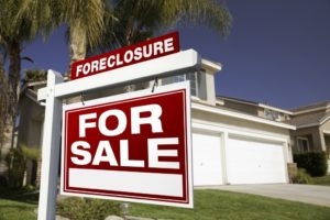 Florida Foreclosures Down 56% in 2 Years