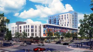 Orlando's First Micro Apartments Coming to Lake Nona