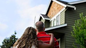 8 Common Home Buyer Slip-Ups