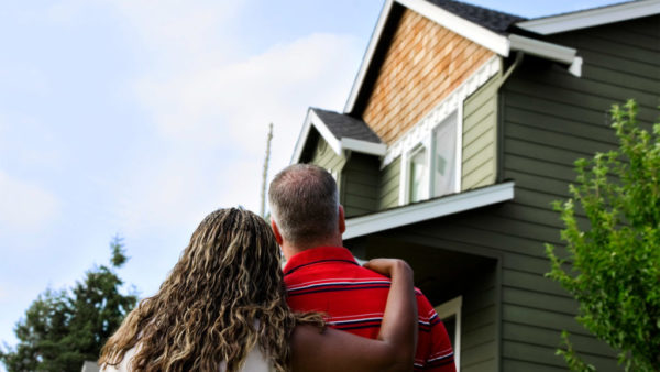 Dumb Reasons Why People Can't Buy a Home