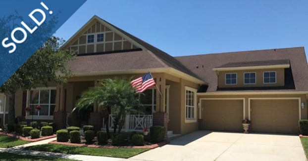 Apartments For Rent In South East Orlando