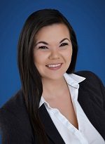 Orlando FL Realtor Nikki Hicks