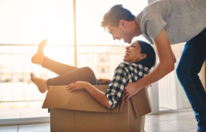 Buyers Act Fast: Existing Homes Are Selling Quickly