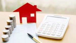 Will It Become Harder to Afford a Home? Experts Say Yes