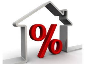 Are Ultra-Low Mortgage Rates Gone Forever?