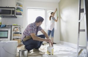 High Resale Value Home Projects You Can Tackle In a Weekend