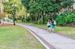 Help Orlando Win $20K for a Local Park!