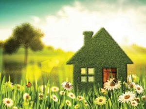 7 Home Maintenance Tricks That Will Save Money & Energy