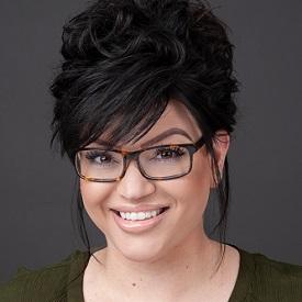 Jen Dyson