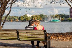 Tips for Exploring Unique Orlando Neighborhoods
