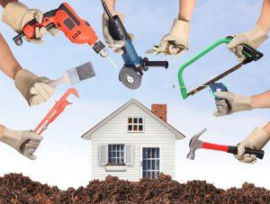 Copley Square Property Management
