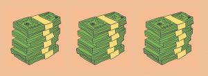 Homeowner Expenses