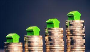 Delaying Homeownership Hurts Long-Term Financial Health