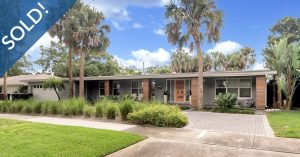 Just Sold 3 Bedroom Palomar Pool Home