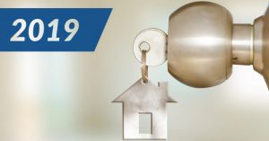 4 Key Trends Home Buyers and Sellers Should Watch in 2019