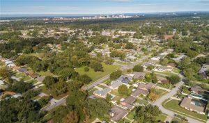 Conway Real Estate, Orlando Homes & Condos For Sale