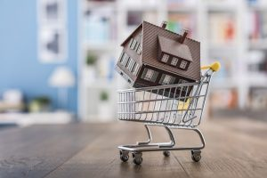 Florida Has Many Programs to Help First Time Home Buyers