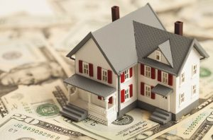 What Is My Home Worth? The Number Every Homeowner Should Know