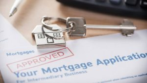 Top 10 Questions to Ask a Mortgage Lender