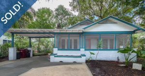 Just Sold 2 Bedroom Lawsona/Fern Creek Home