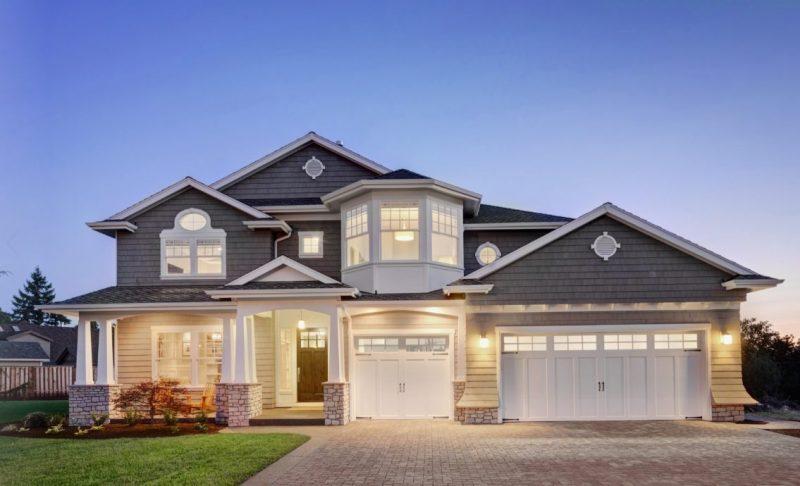 My Home Value >> My Orlando Fl Home Value Tool Metro City Realty