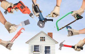 Orlando Property Management