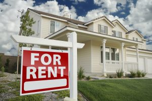 Renting Your Home May Be The Smart Choice
