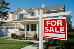 Selling Orlando Real Estate