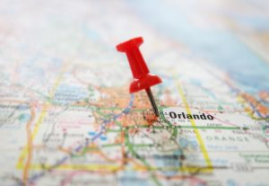 Orlando Housing Prices, Sales, and Inventory Increase