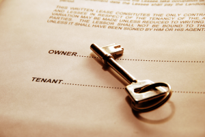 Landlord Lore: 5 Myths About Renting Out Your Home