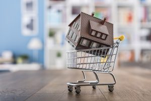 Buyers Waiting for Home Prices to Drop? They'll Be Disappointed