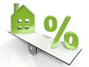 Why Would-Be Buyers Could Miss Out on Low Mortgage Rates