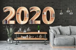 The Biggest Changes Coming in 2020 Real Estate