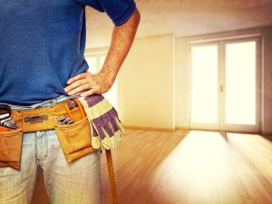 5 Home Improvement Projects that May Not Pay Off When You Sell