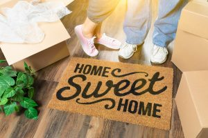 Love or Lust: 7 Ways to Know a House Is the One