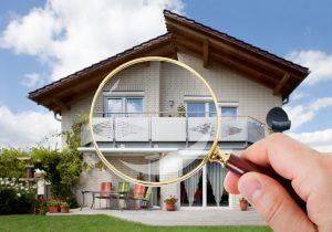 Studies Suggest Buyers Prepared to Hit the Ground Running