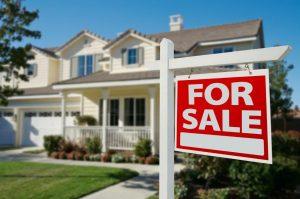 Debunking 3 Coronavirus Real Estate Myths