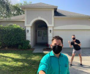 Just Sold 3 Bedroom Home in Williamsburg FL